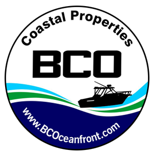 BC Oceanfront Realtors Ed Handja & Shelley McKay - waterfront properties & BC islands for sale